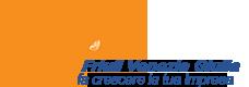 Ecipa Friuli Venezia Giulia Logo